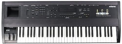 Esoniq ASR-10 Keyboard   Best Beat Maker Machine