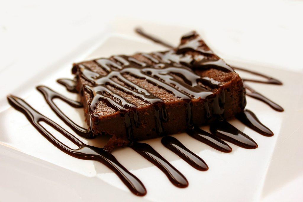 Weed Brownie Homemade | LoudNewsNet
