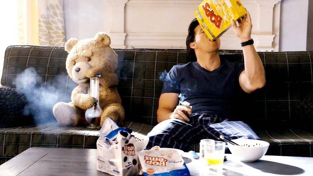 Cannabis Provokes Appetite.International-Business-Times.jpg