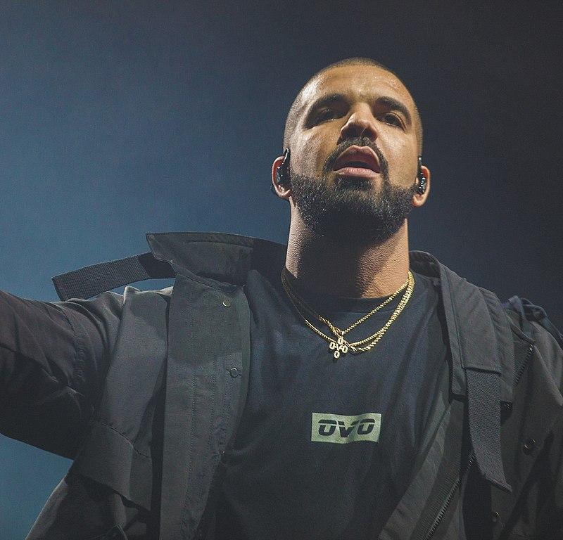 Will drake fail? Rap Monopoly Will End