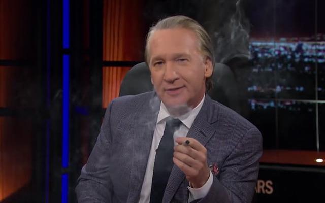 Bill Mather Smoking Weed   Comedians Who Smoke Weed