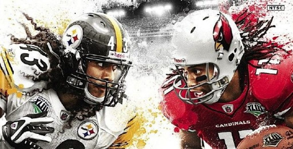Madden 10 | Best EA Games of All times | Top rated