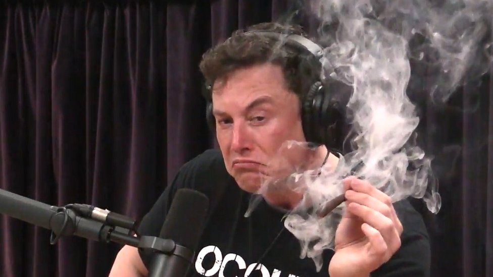 Weed in Space   NASA   Marijuana Planet