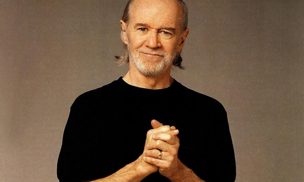 George Carlin | Best Quotes | LoudNewsNet