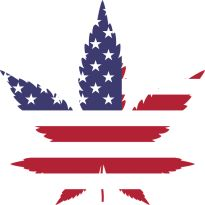 normalization of weed