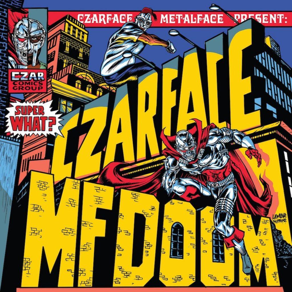 mf-doom-czarface-super-what-stream